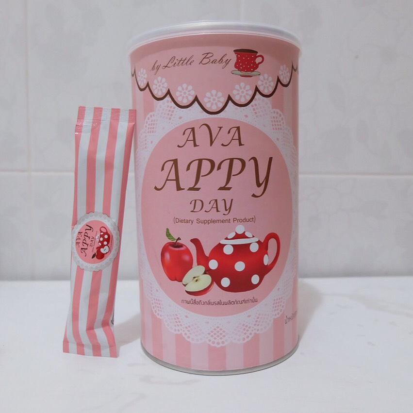 ava appy day, ava appy day รีวิว, ava appy day อาหารเสริม,  ava appy day little baby, ava appy day ราคาส่ง, ava apple, ava app, ava be happy,  อยากผอมเร็ว ไม่พึ่งยา, อยากผอมเร็วๆ, อยาก ผอม เร็ว ๆ, อยากผอมต้องทําไง, อยากผอม pantip, อยาก ผอม pantip, อยากขาว, อยาก ผอม ทํา ไง ดี pantip, อยากผอม, อยาก ผอม, อยากขาว, อยาก ขาว, อยากหุ่นสวย, อยาก หุ่น ดี ผู้ชาย, อยากหุ่นดี pantip, อยากหุ่นดีเหมือนดารา, ลดความอ้วนด้วยตัวเอง, ลด ความ อ้วน ด้วย ตัว เอง, ลดความอ้วนเร่งด่วน, ลด ความ อ้วน เร่ง ด่วน, ลดความอ้วน pantip, ลดความอ้วนด้วยกล้วย, ลดความอ้วนอย่างรวดเร็ว, ยาลดความอ้วน